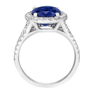 00256_Jewelry_Stock_Photography