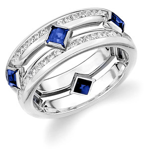 00737_Jewelry_Stock_Photography