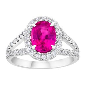 00130_Jewelry_Stock_Photography