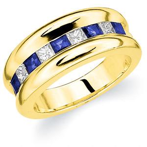 00736_Jewelry_Stock_Photography