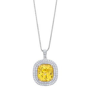 00276_Jewelry_Stock_Photography