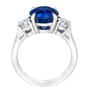 00984_Jewelry_Stock_Photography