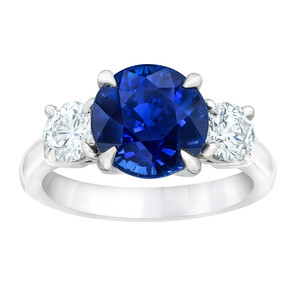 00985_Jewelry_Stock_Photography