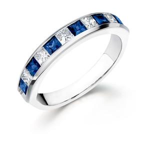 00486_Jewelry_Stock_Photography