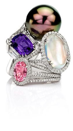 00219_Jewelry_Stock_Photography