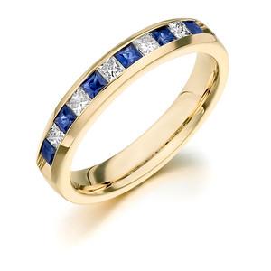 00480_Jewelry_Stock_Photography
