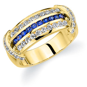 00711_Jewelry_Stock_Photography