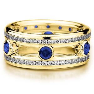 00723_Jewelry_Stock_Photography