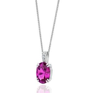00263_Jewelry_Stock_Photography