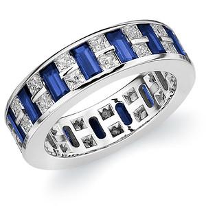 00718_Jewelry_Stock_Photography
