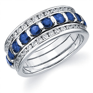 00714_Jewelry_Stock_Photography