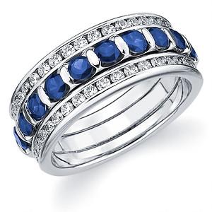 00714_Jewelry_Stock_Photography
