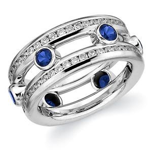00722_Jewelry_Stock_Photography
