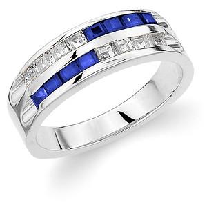 00730_Jewelry_Stock_Photography