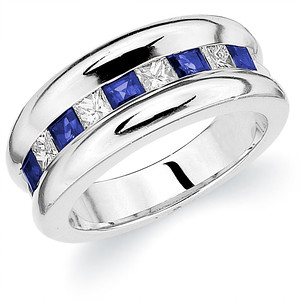 00734_Jewelry_Stock_Photography