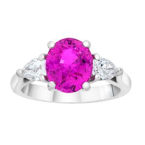 00195_Jewelry_Stock_Photography