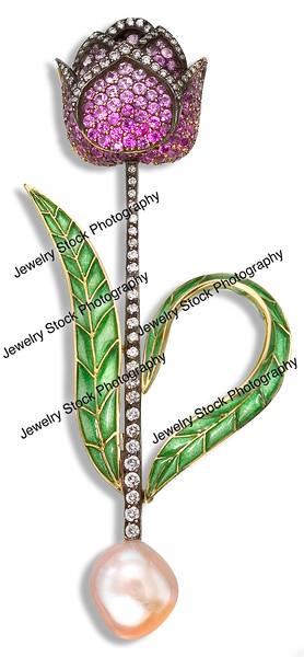 00323_Jewelry_Stock_Photography