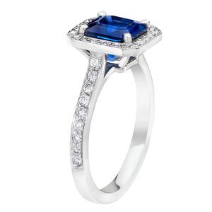 00199_Jewelry_Stock_Photography