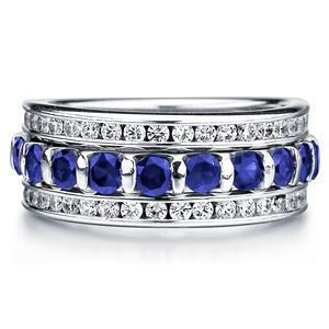 00713_Jewelry_Stock_Photography