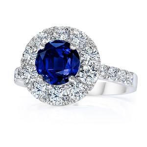 00873_Jewelry_Stock_Photography