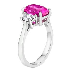 00112_Jewelry_Stock_Photography
