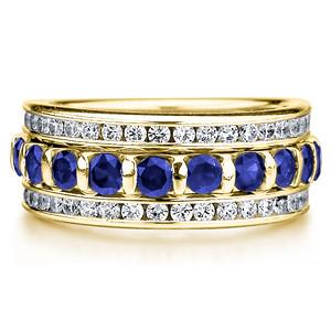 00715_Jewelry_Stock_Photography