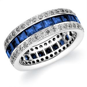 00726_Jewelry_Stock_Photography