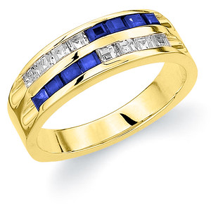 00732_Jewelry_Stock_Photography