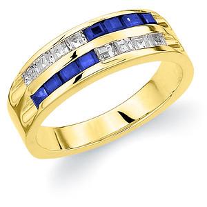 00732_Jewelry_Stock_Photography