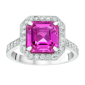 00201_Jewelry_Stock_Photography