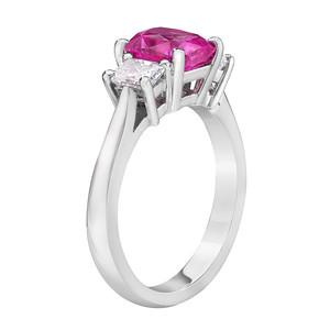 00121_Jewelry_Stock_Photography