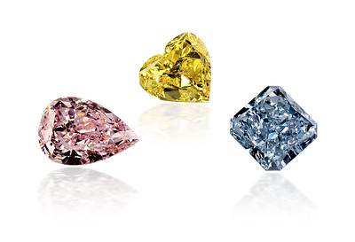 00005_Jewelry_Stock_Photography