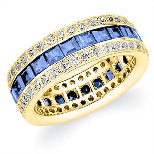00728_Jewelry_Stock_Photography