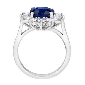 00236_Jewelry_Stock_Photography