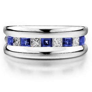 00733_Jewelry_Stock_Photography