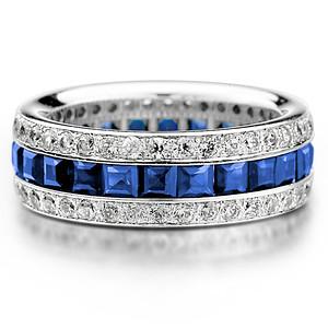 00725_Jewelry_Stock_Photography