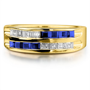 00731_Jewelry_Stock_Photography