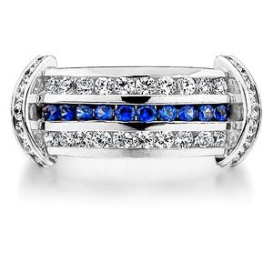 00708_Jewelry_Stock_Photography