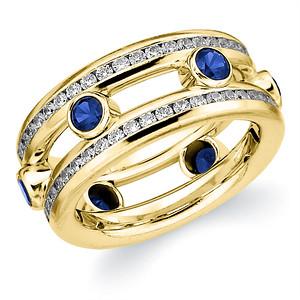 00724_Jewelry_Stock_Photography