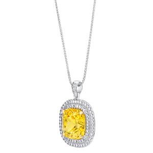 00277_Jewelry_Stock_Photography