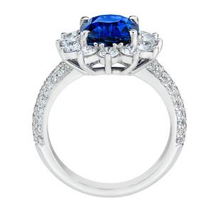 00223_Jewelry_Stock_Photography