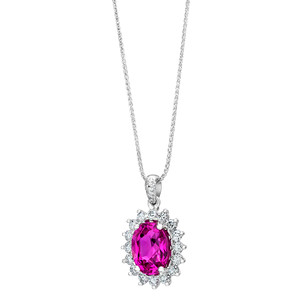 00326_Jewelry_Stock_Photography