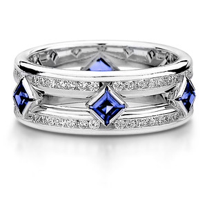 00738_Jewelry_Stock_Photography