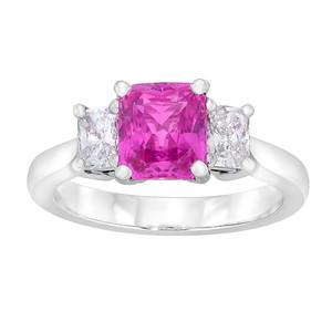 00122_Jewelry_Stock_Photography