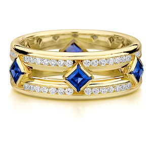 00740_Jewelry_Stock_Photography