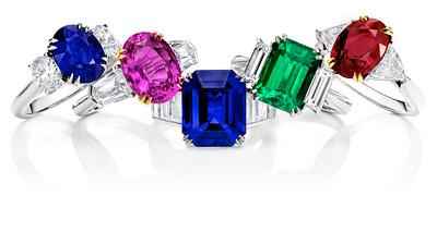 00249_Jewelry_Stock_Photography
