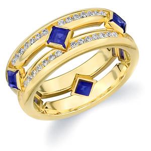 00739_Jewelry_Stock_Photography