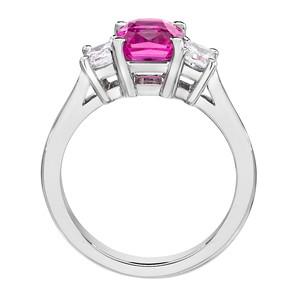 00120_Jewelry_Stock_Photography