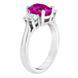 00191_Jewelry_Stock_Photography