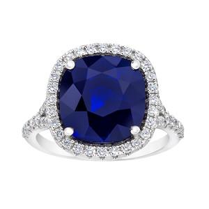 00287_Jewelry_Stock_Photography